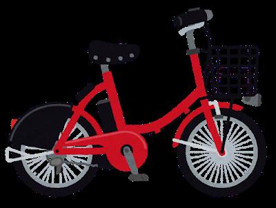 【自転車生産大国】台湾国産の自転車メーカーをご紹介
