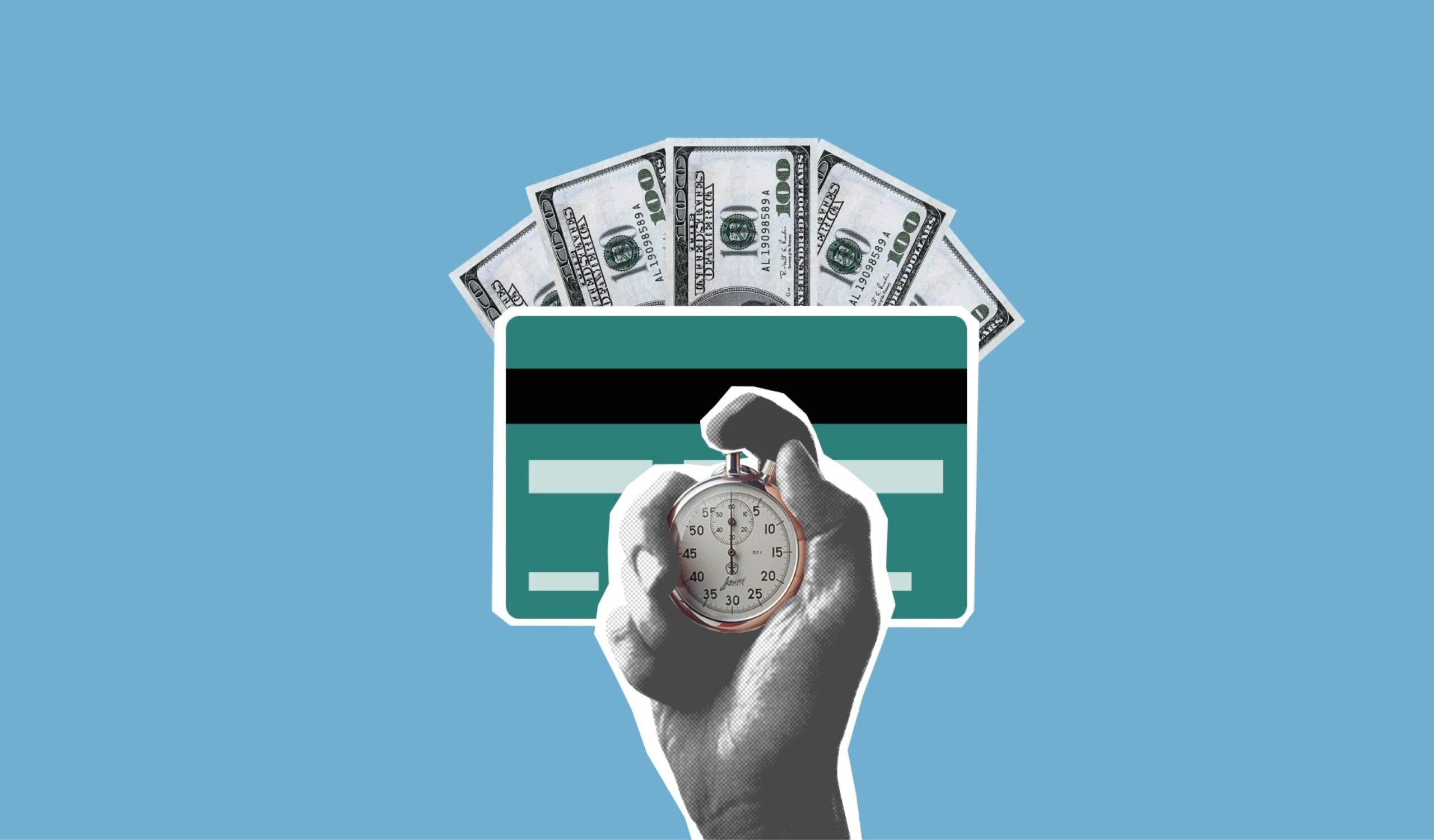 海外留学、お金がないと心も体も不健康に|海外でもスグに始められるお金稼ぎの方法厳選4つ